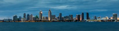 San Diego 2015